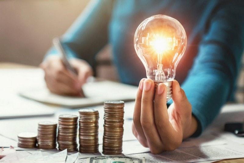 Тариф на електроенергію для населення у квітні: яким він буде
