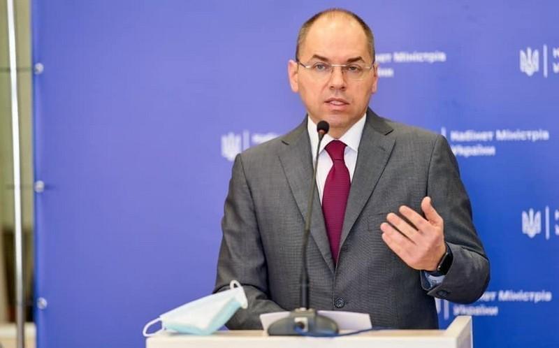 Степанов озвучив обнадійливу заяву, яка стосується Закарпаття