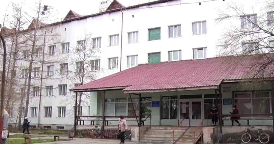 Загадкова смерть закарпатської лікарки: у медустанові відмовились коментувати інцидент