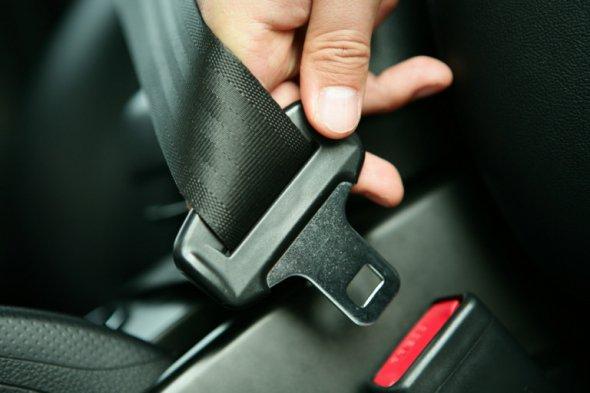 Закарпатських водіїв попередили про посилені перевірки