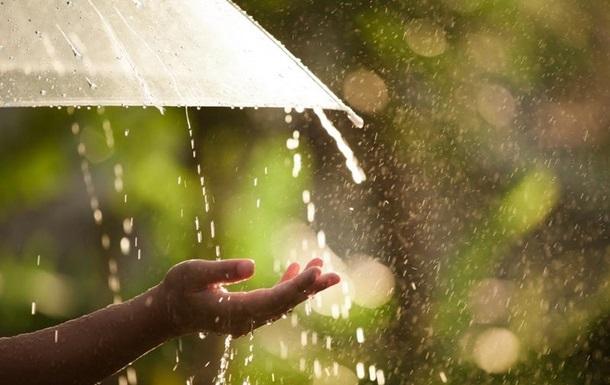 Синоптики розповіли, якою цього тижня буде погода на Закарпатті
