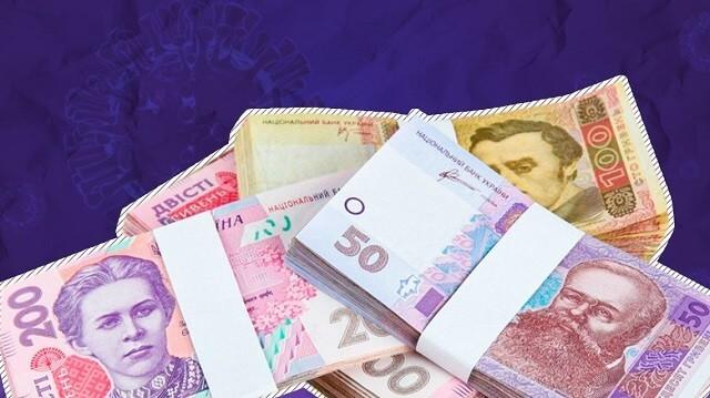Карантинні виплати: хто може отримати 8 тисяч гривень