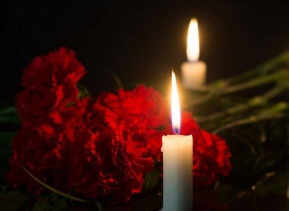 Від коронавірусу померли два ченці монастиря