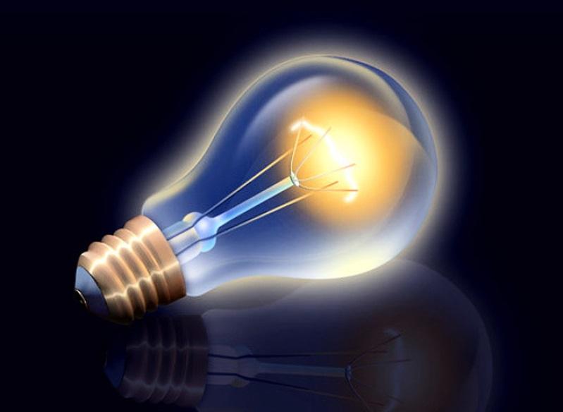 """Тариф на електроенергію знову """"злетить"""": у Кабміні підготували рішення"""
