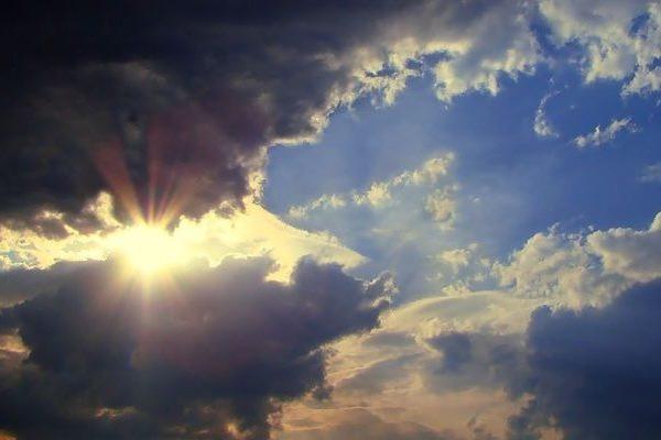 Погода завтра: якою буде погода на католицький Великдень – 4 квітня