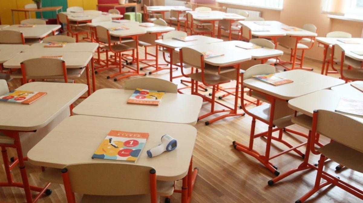 В одній з ОТГ області відновлюють роботу дитсадки та початкові класи