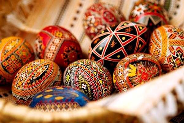 У вірників західного обряду сьогодні – велике свято: традиції та заборони