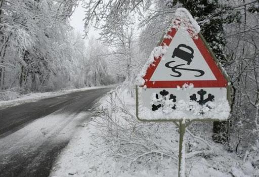 Обласний гідрометеоцентр озвучив попередження для закарпатців