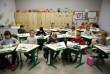 Ще одна ОТГ заявила про відновлення навчання у початкових класах