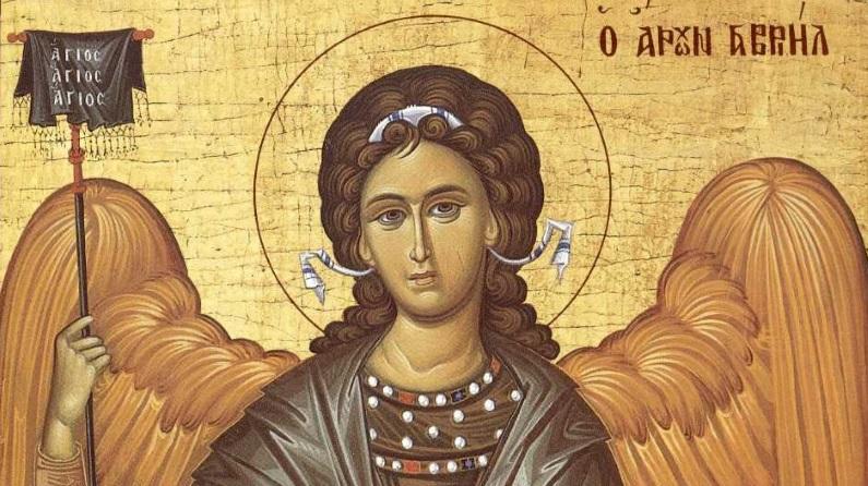 8 квітня: яке сьогодні свято та народні прикмети