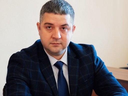 Заступника мера Ужгорода затримали п'яним за кермом, – ЗМІ