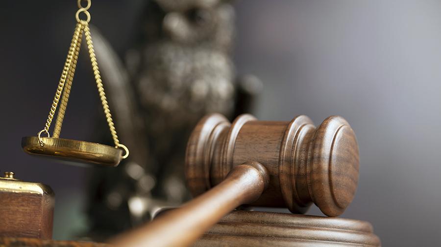 Закарпатець сяде у в'язницю на 6 років та заплатить більше мільйона гривень компенсації