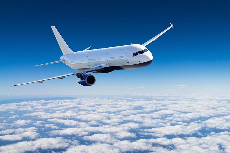 Для аеропорту в Закарпатті обрали нове місце через місцевих бізнесменів
