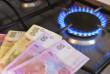 В Україні введуть річний тариф на газ: з чого складається ціна