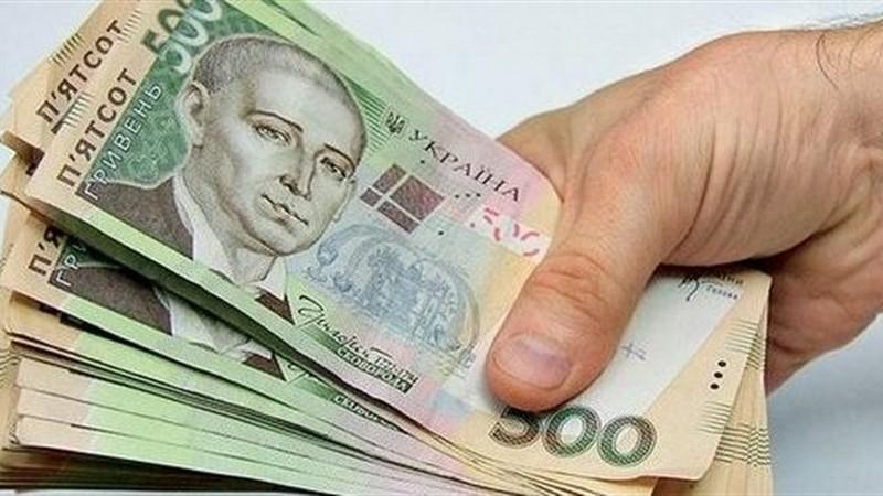 Валютні кредити в Україні: позики населення перевели в гривню