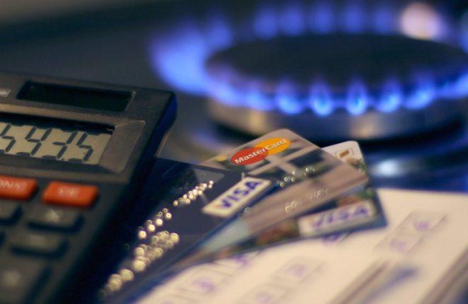 Майже 10 мільйонів гривень зекономили учасники цьогорічної акції «Твоя енергонезалежність» від ТОВ «Закарпатгаз Збут»