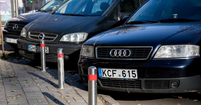 Розмитнення авто 2021 за новим законом: яка формула розмитнення та вартість