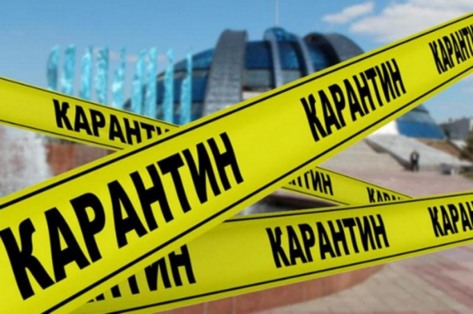 Локдаун – єдиний вихід: інфекціоністка про запроваджені в Україні обмеження