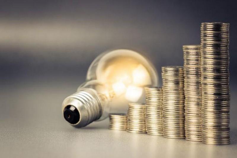 Нові тарифи на електроенергію: коли та як злетять суми в платіжках