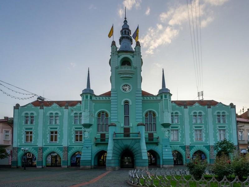 Для жителів Мукачівської міської територіальної громади оприлюднили важливу інформацію