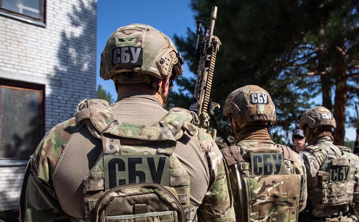 В Україні анонсували масштабні антитерористичні навчання