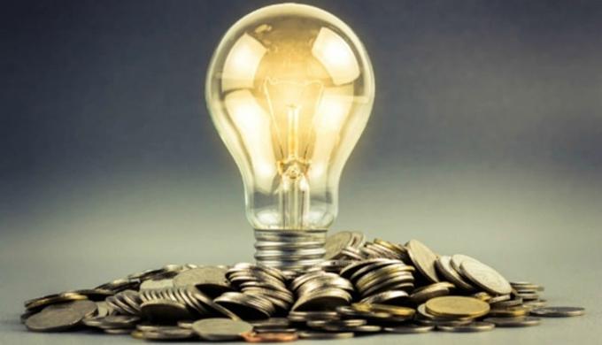 Тариф на електроенергію для українців може злетіти: названо нову ціну і дату