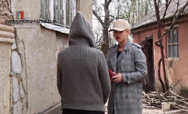 Дівчина, яку зґвалтували у Виноградові, розповіла подробиці моторошного злочину