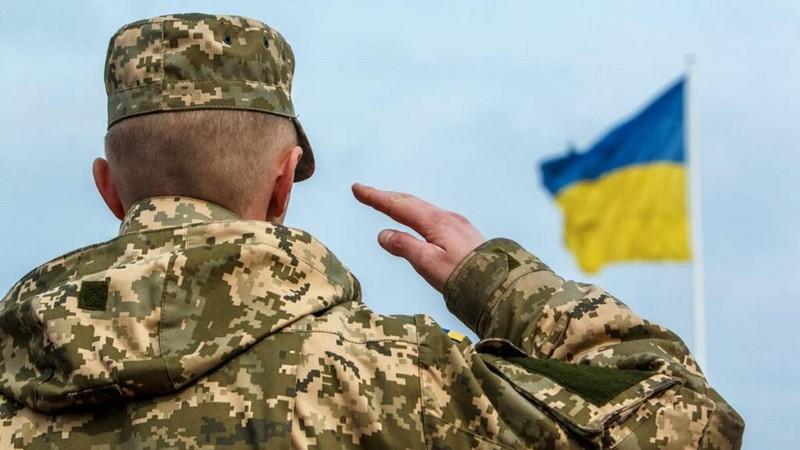 Закон про призов резервістів в армію без мобілізації набере чинності завтра