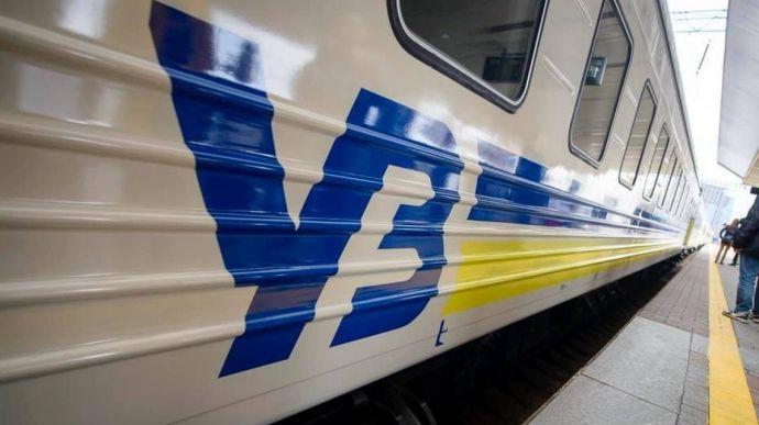 """""""Укрзалізниця"""" призначила додаткові поїзди на травневі свята: перелік"""