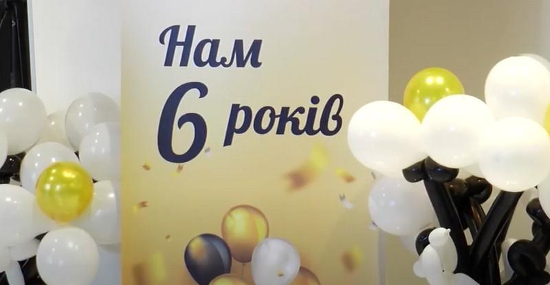 Світ без мовних кордонів: у Мукачеві мовна студія відзначила 6 річницю заснування