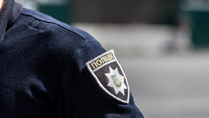 Скандальний інцидент у школі: поліція перевіряє інформацію