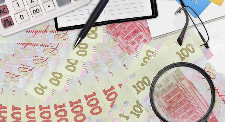 Прем'єр-міністр анонсував всім українцям ріст середньої зарплати: яку суму він назвав