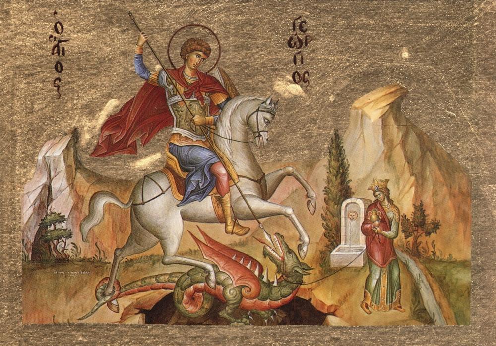 Свята у травні 2021 року – православний календар святкувань