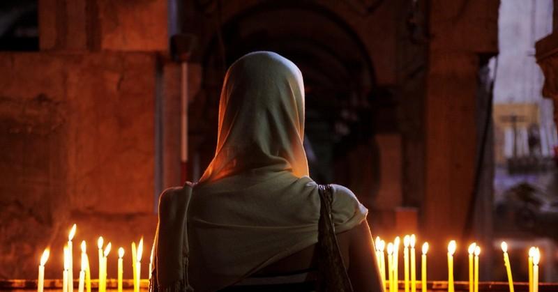 Світла середа: традиції і прикмети
