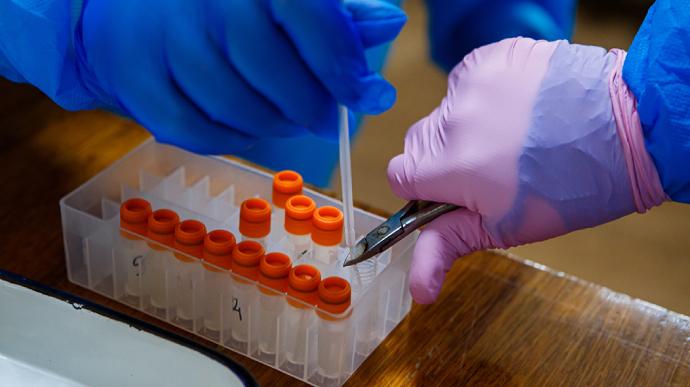 Новини про коронавірус: скільки хворих виявили на Закарпатті