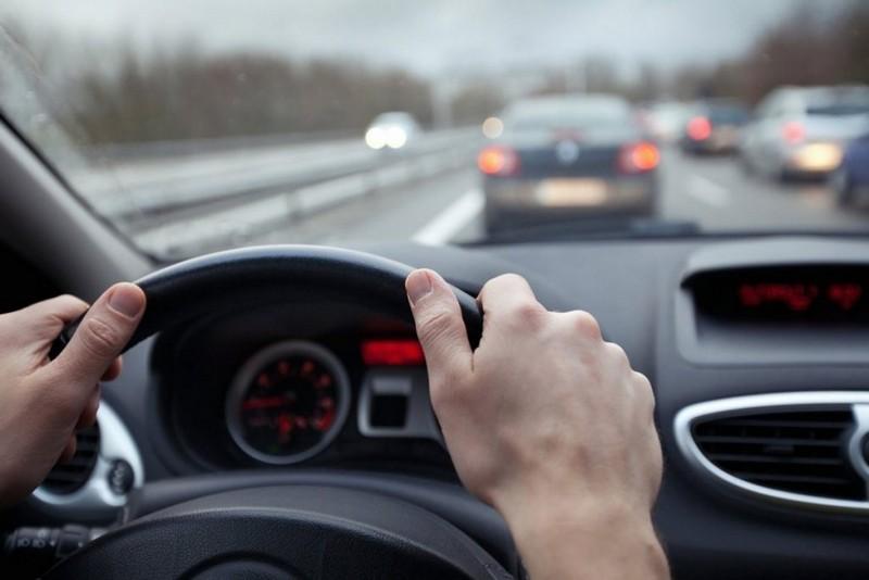 Роботи проводитимуть вночі: у Мукачеві оприлюднили важливу інформацію для водіїв