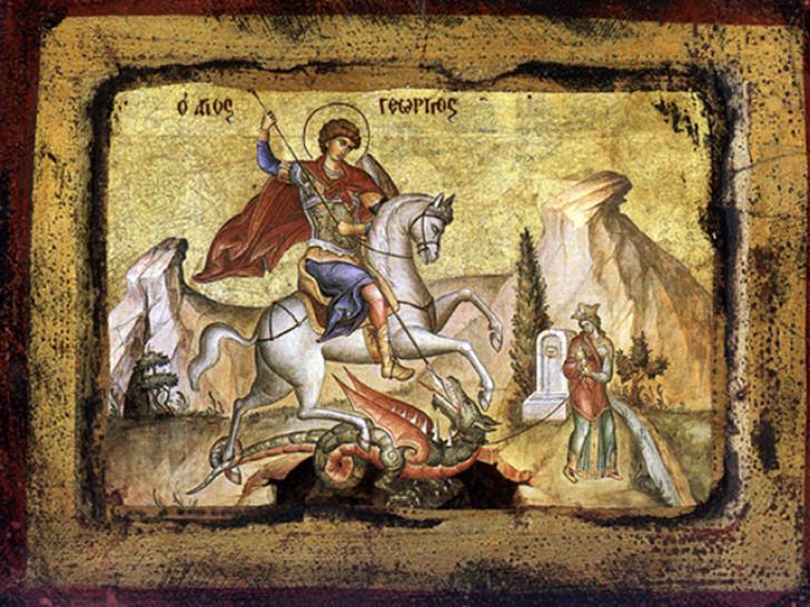 6 травня – Юр'їв день: прикмети та що не можна робити в цей день