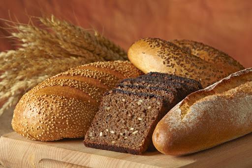 Купити хліб стало дорожче: хліб український суттєво зріс у ціні