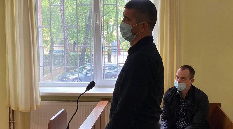 Стрілянина у Мукачеві: суд визнав невинними підозрюваних у нападі на Артура Пашкуляка