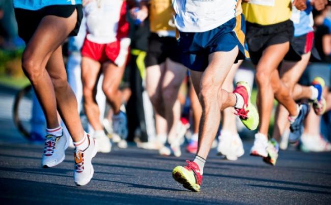 У Мукачеві відбудеться масштабний спортивний захід