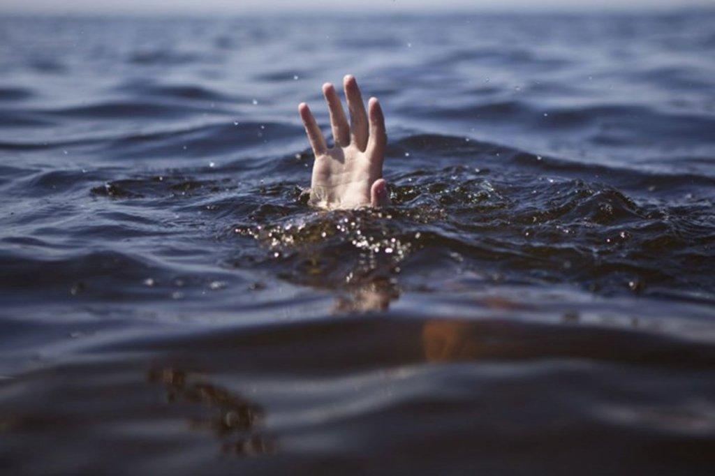 Двоє закарпатців потонули за вихідні
