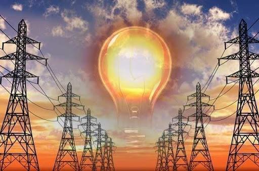 Електроенергія в Україні подорожчала
