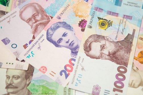 Вже у 2022 році частина українців може залишитись без пенсій: кого торкнеться реформа