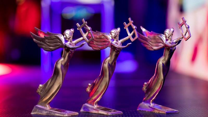 YUNA 2021: хто виступав на музичній премії