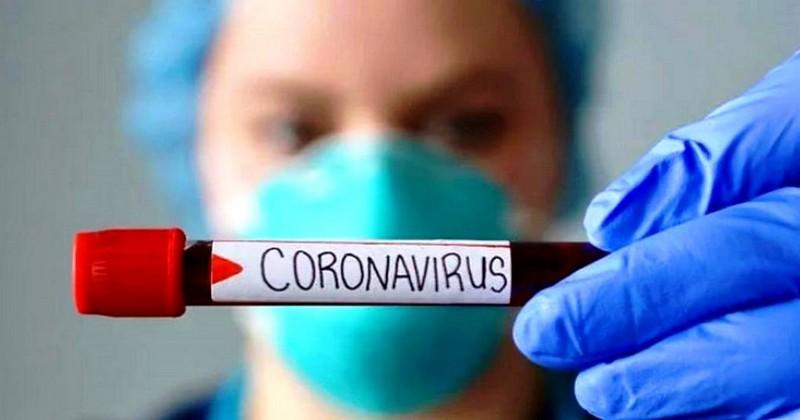 Тест на антитіла до коронавірусу українцям влітку проводитимуть безкоштовно