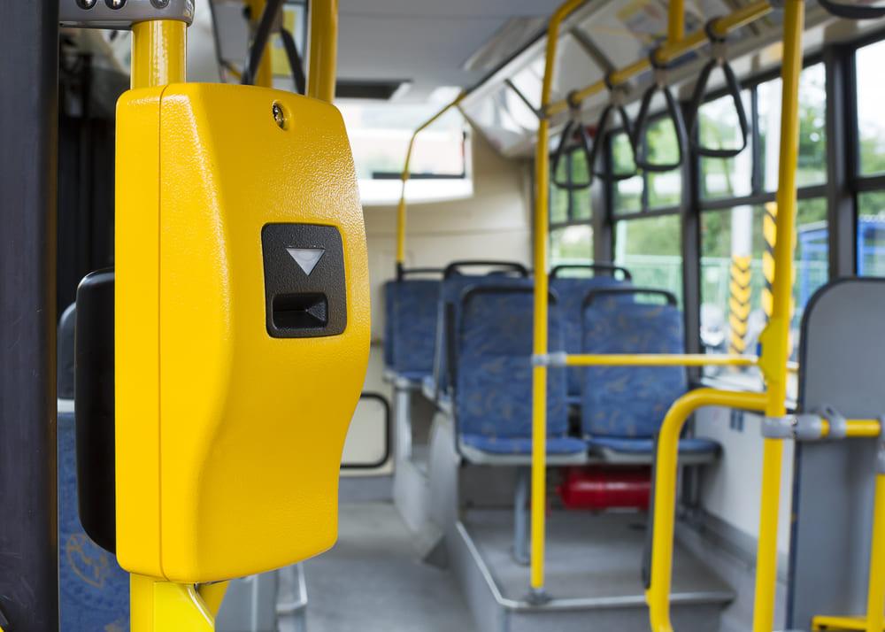 Ціни на проїзд у громадському транспорті можуть злетіти: названо причину