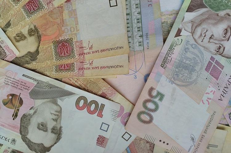 Прокуратура просить стягнути з одного із підприємств близько 3,2 млн грн податкової заборгованості
