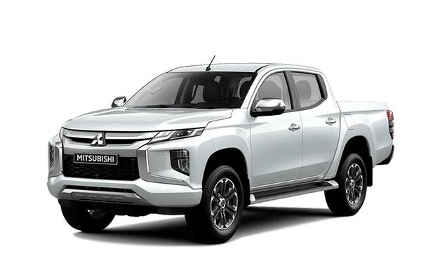 На Закарпатті сільська рада вирішила купити автомобіль вартістю понад мільйон гривень