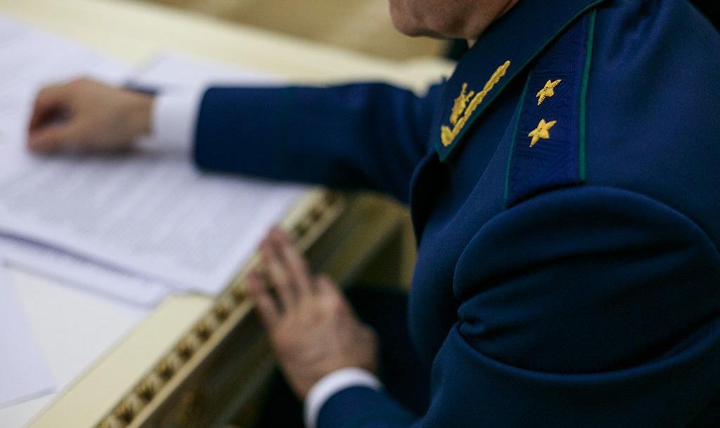 На Берегівщині посадовці завдали збитки державі на понад 11 млн гривень