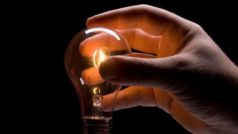 Тариф на електроенергію зросте до 3 гривень: нова ціна